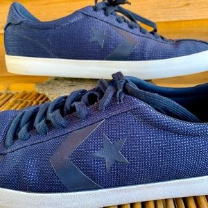Converse Star Breakpoint OX